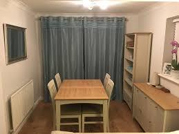 new dining furniture from john lewis u0027 alba range life of man