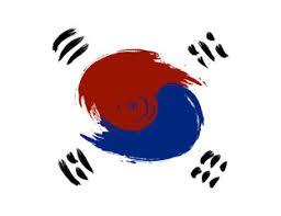 search photos yin yang