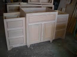 interior furniture bathroom kraftmaid kitchen cabinets pdf