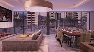 Ultra Luxury Apartments Altana Apartments Luxury Apartments In Glendale Ca Youtube