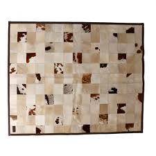 coffee tables animal skin rug faux cowhide rug ikea faux cowhide