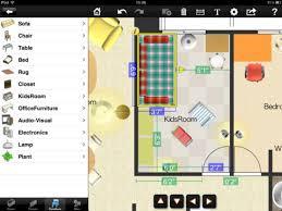 home design app crashes room planner app 100 room planner home design chief architect room