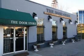home design stores in toronto door store toronto f62 in wow home design style with door store