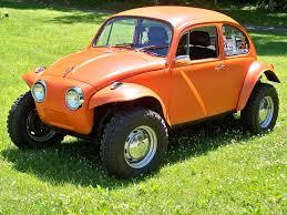 baja bug 69 baja bug for sale u2013 lagler automotive specialties