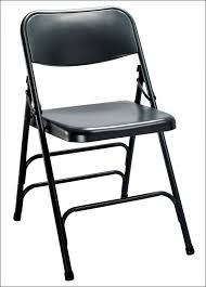 Folding Chairs Home Depot Furniture Wonderful Folding Chairs Outdoor Fresh Outdoor Folding