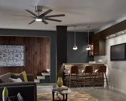 Ceiling Fan For Living Room by Fan Facts How To Choose A New Ceiling Fan Design Matters By Lumens