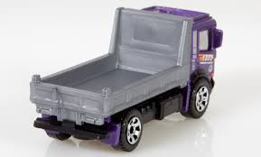 matchbox jeep renegade june 26th matchbox ambassador report by larry scaduto u2026 u2013 the