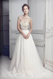 beaded wedding dresses tailor made beading bateau wedding dress on sale tailor made