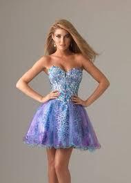 prom for girls other dresses dressesss