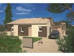 prix maison neuve 2 chambres modèle de maison 2ch pp ga nord 2 chambres maisons littoral