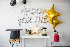 ideas for graduation party throw an amazing grad party without breaking the bank roaming hunger
