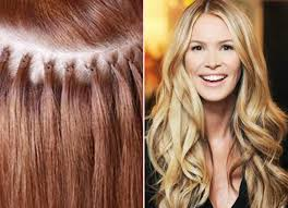 in hair extensions hair extensions types weft hair extensions