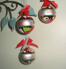 ganz ornaments personalized ornaments related keywords