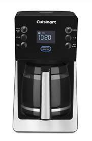 amazon black friday appliances amazon com cuisinart dcc 2800 perfec temp 14 cup programmable