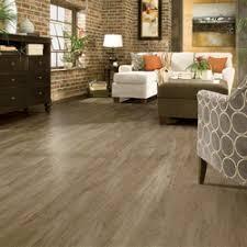 gold river flooring america 26 photos 13 reviews flooring