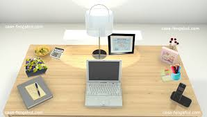 Office Feng Shui Desk Put The Bagua Map In Your Feng Shui Desktop Home And Feng Shui