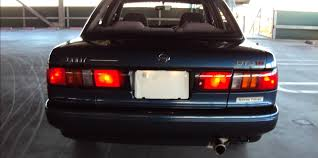 nissan sunny 1990 tuning nissan sunny view all nissan sunny at cardomain