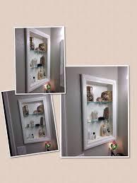 Bathroom Medicine Cabinets Recessed Bathrooms Design In Wall Medicine Cabinet Deep Medicine Cabinet