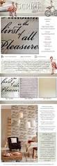 index files public docs decodomus ebay tapeten eijffinger script