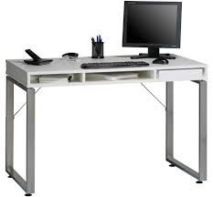 Pc Schreibtisch Kaufen Schreibtisch Möbel Einebinsenweisheit