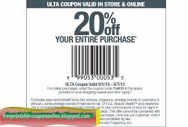 walmart hair salon coupons 2015 walmart coupons codes collection 11 wallpapers