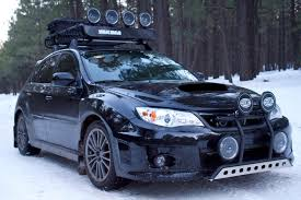 Subaru Wrx Roof Rack by Purchased My Dream Car Last Month 2013 Subaru Wrx Sti Hatchback
