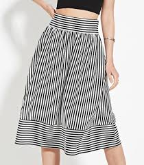 pleated skirt forever 21 10 date that don t involve a dress the everygirl