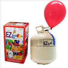 send a balloon in a box usa send me information