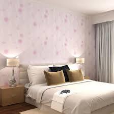 wohndesign kühles wohndesign kleines schlafzimmer einrichten