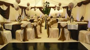 Table And Chair Hire For Weddings Throne Hire Wedding Chair Hire Facebook