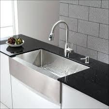 hahn stainless steel sink superb hahn kitchen sinks pirotehnik me