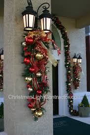 christmas swags for outdoor lights christmas lights on hayneedle xmas for sale brite ideas 25 bulb