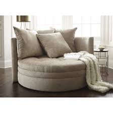 Cheap Livingroom Chairs Design Oversized Reading Chair For Helping Relax U2014 Djpirataboing Com