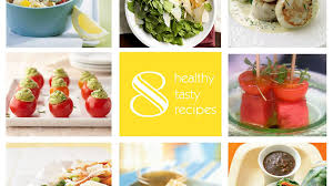 diet plan for atkins android apps on google play