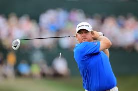 who is william mcgirt and why do we care cbs st louis
