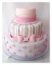 103 best vintage cake images on pinterest vintage cakes