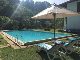 tropicana guesthouse galle book your hotel with viamichelin