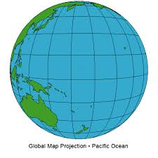 globe earth maps usa county world globe editable powerpoint maps for sales and