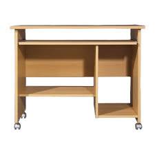 bureau pour ordinateur désormais disponible sur home24 table par top square home24 be