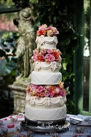 wedding cakes utah wedding cake wedding cake photos swensen photography
