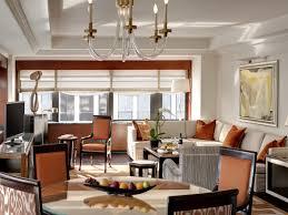 apartment best million dollar apartments nyc decoration ideas