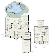 english mansion floor plans homebuilders at palencia
