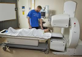 vanderbilt radiology services nuclear medicine vanderbilt
