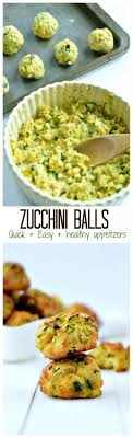 tasty dairy and gluten free appetizers recipes on