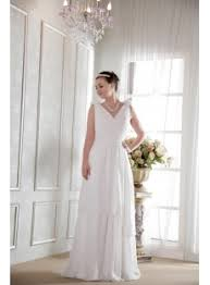 beautiful bridal gowns and beautiful wedding dresses in cheap