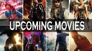 new hollywood movies 2017 2017 upcoming hollywood movies movywood