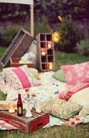Backyard Picnic Games - 259 best family game night ideas images on pinterest backyard