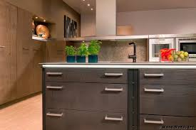 Custom Contemporary Kitchen Cabinets by Modern Cabinet Design Custom Kitchen Cabinets Whitefish Mt