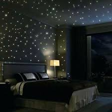Lights For Bedroom Lights Bedroom Bedroom Starry String Lights Beautiful