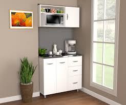 large white kitchen storage cabinet gassaway 36 73 kitchen pantry